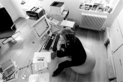 antman1-1000-plr-writers-talk-08