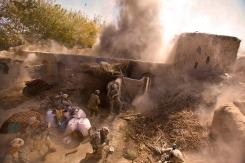 olmos-afghanistan-antman-dp-03
