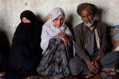 01.Afghanistan
