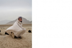 olmos-afghanistan-antman-dp-21