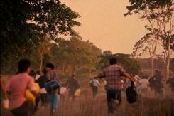 olmos-nicaragua-antman1-1000-10