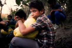 olmos-nicaragua-antman1-1000-13