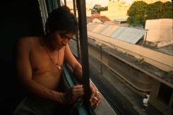 olmos-nicaragua-antman1-1000-21