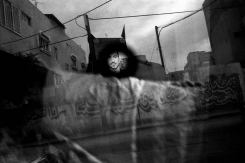 olmos-palestine-antman1-1000-01