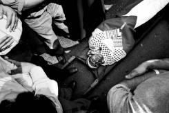 olmos-palestine-antman1-1000-09
