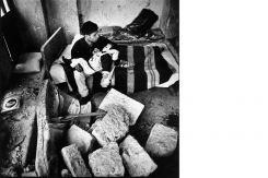 olmos-palestine-antman1-1000-15