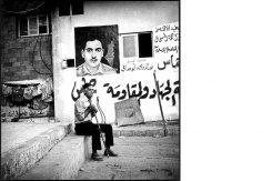 olmos-palestine-antman1-1000-18