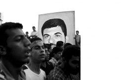 olmos-palestine-antman1-1000-24