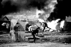 olmos-palestine-antman1-1000-02
