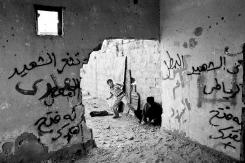 olmos-palestine-antman1-1000-04