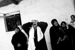 olmos-palestine-antman1-1000-06