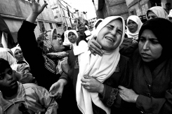 olmos-palestine-antman1-1000-07