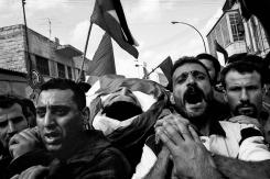 olmos-palestine-antman1-1000-08