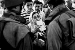 olmos-palestine-antman1-1000-13