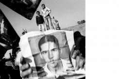 olmos-palestine-antman1-1000-14