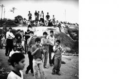 olmos-palestine-antman1-1000-16