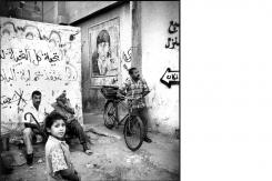 olmos-palestine-antman1-1000-19