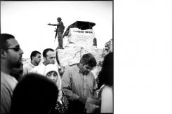 olmos-palestine-antman1-1000-26