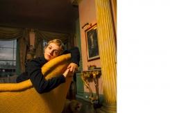 olmos-portraits-antman1-1000-19
