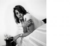olmos-portraits-antman1-1000-16