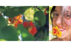 mead-virgin-gardener-antman1-1000-06