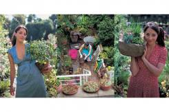 mead-virgin-gardener-antman1-1000-10