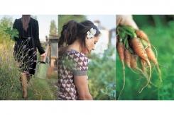 mead-virgin-gardener-antman1-1000-03