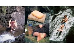 mead-wild-gourmets-antman1-1000-11