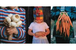 mead-wonderfoods-antman1-1000-07