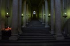 christian-sinibaldi-vatican-1
