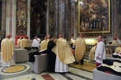 christian-sinibaldi-vatican-14