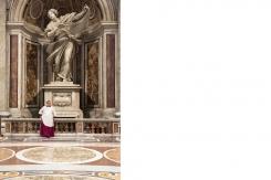 christian-sinibaldi-vatican-9