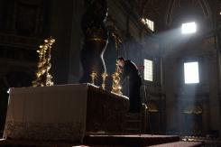christian-sinibaldi-vatican-11