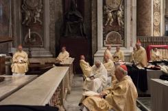 christian-sinibaldi-vatican-16