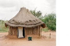 zed-nelson-south-sudan-antman1-1000-02