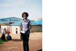 zed-nelson-south-sudan-antman1-1000-17