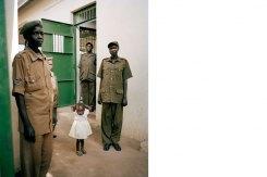 zed-nelson-south-sudan-antman1-1000-18