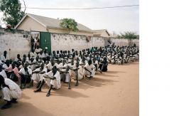 zed-nelson-south-sudan-antman1-1000-19