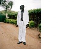 zed-nelson-south-sudan-antman1-1000-20