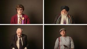 a1-zed-UKIP-cast